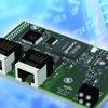 Embedded-Kommunikationsmodul zum einfachen Anbinden an EtherCAT