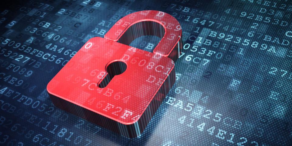 SafeMonk for Enterprise schützt in Dropbox abgelegte Daten vor einer unberechtigten Verwendung. Weder SafeMonk noch Dropbox können die Schlüssel zur Chiffrierung der Daten dabei einsehen.