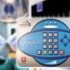 Bedienoberfläche vereint Vorteile von Touchscreens und Folientastaturen