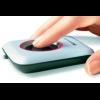 Biometrie, Token, Smartcards und digitale Zertifikate im Überblick