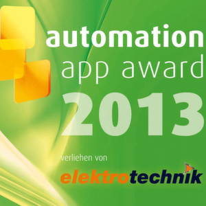 App to date: 8 starke Apps der Automation?!