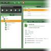 Stratus everRun MX 6.2 veröffentlicht
