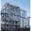 Verdampfertechnik ermöglicht sichere Behandlung problematischer Abwässer