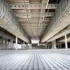Olymp investiert 40 Mio. Euro in automatisches Logistikzentrum