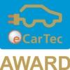 E-Car-Tec-Award 2013 zeichnet innovative Entwicklungen aus