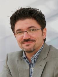"""Mario Hoffmann: """"BYOD ist durchaus ein beachtenswerter Trend, birgt aber technische und rechtliche Nachteile."""""""