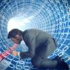 Mit Due-Diligence den richtigen Cloud-Provider finden