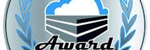 PCS AG katapultiert Applikationen in die Cloud