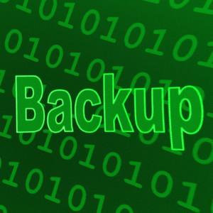 Mit Acronis Backup & Recovery für vCloud kann VMwares vCloud Director um Self-Service-Backup und Wiederherstellung ergänzt werden.