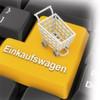 Online-Shopping ist angekommen