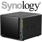 Synology NAS als Syslog-Server