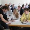 Elektromobilität für Studierende in Stuttgart