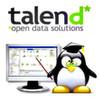 Talend stellt seine Open-Source-Integrationswerkzeuge unter Apache-Lizenz