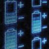 Einfacher Ladungsausgleich bei Lithium-Ionen-Stacks und Superkondensatoren