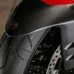 Neue Dimensionen bei Continental und Pirelli