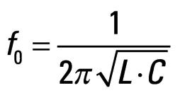 Gleichung 9