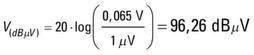 Gleichung 8