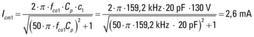 Gleichung 6