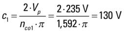 Gleichung 5