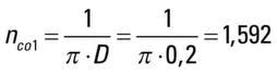Gleichung 3