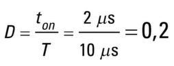 Gleichung 2
