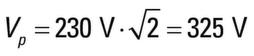 Gleichung 1