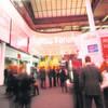 Fujitsu Forum mit neuem Schwerpunkt eGovernment