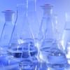 BASF eröffnet Forschungsanlage für Pflanzenbiotechnologie in Gent