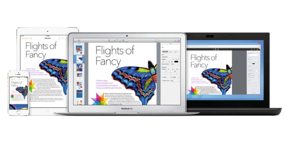 Apple hat sein Portfolio weitgehend erneuert: Mit iPad Air, iPad Mini Retina und Haswell-basierten Notebooks, ebenso Betriebssystem und Anwendungen.