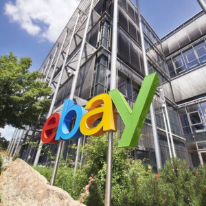 Ebay-Zukunft: Lokales Geschäft und Networking