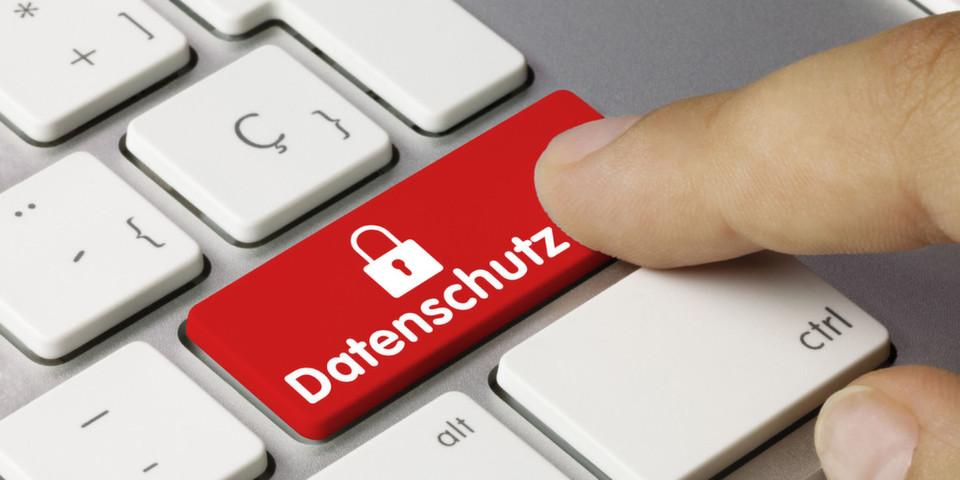 Lob und Kritik: Der EU-Innenausschuss LIBE hat mit seinem Votum für den Entwurf des neuen EU- Datenschutzgesetzes positive Signale ausgesendet, aber dennoch wichtige Chancen verpasst.