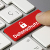 Parlamentarier ebnen Weg für angeblich besseren Datenschutz in Europa