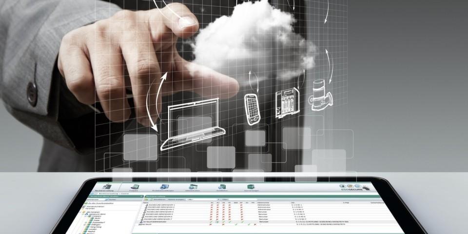 Egosecure Endpoint 5.4 bietet All-in-one-Schutz für Mobile, Desktop und Cloud mit mehr als 40 neuen und erweiterten Funktionen.