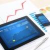 2013 stagniert der deutsche ITK- und CE-Markt