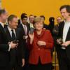 """Hörte die NSA Merkel ab? – """"Ein gravierender Vertrauensbruch"""""""