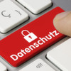 Parlamentarier wollen Weg für besseren Datenschutz in Europa ebnen