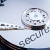 Der Weg zur verschlüsselten Festplatte