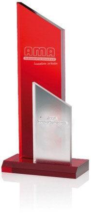 Bewerbungsstart für den AMA Innovationspreis 2014.