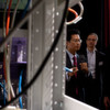 Konferenz zeigt Glanz und Tücke von SDN