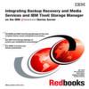 IBM kündigt neue Aufgaben für den Mainframe an