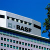 BASF Launches Fine Chemical Catalysts Production Line in India