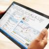 Office 365 ProPlus für Studenten gratis
