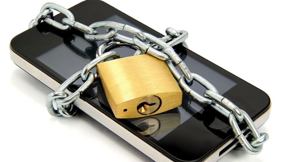 Das Projekt Trescca versucht eine Sicherheitslücke im Cloud-Computing zu schließen, indem es Client-seitig eine sichere und vertrauenswürdige Ausführungsplattform für Anbieter und Nutzer entwickelt.