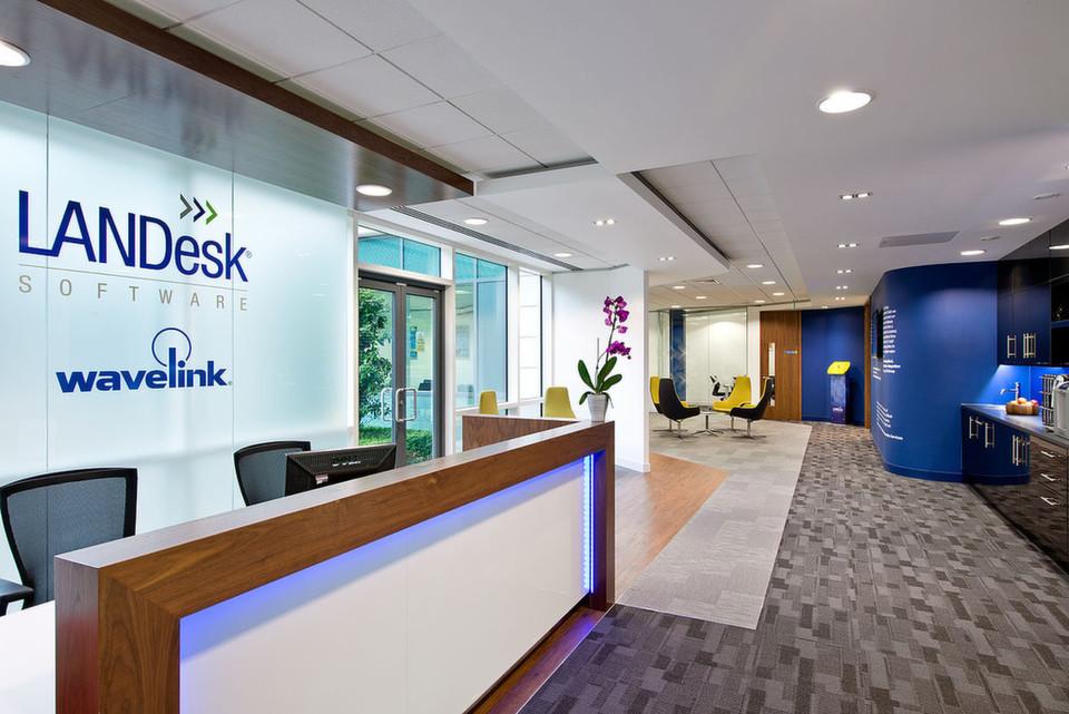 Im Test: Landesk Service Desk 7.6