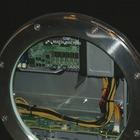Boston und 3M versenken Supermicro-Server