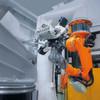 Maschinenbauer rechnen 2014 mit Erholung weltweit