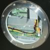 3M und Boston schicken Supermicro-Server zum Tauchen