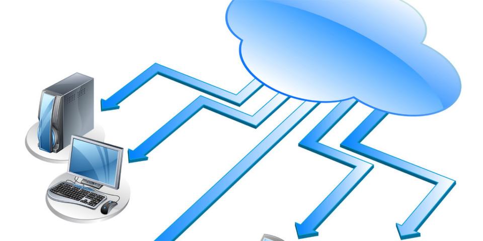 Cloud Transformation Services: Eine strategische Herangehensweise verhindert kostspielige Irrwege bei der Migration in die Cloud.