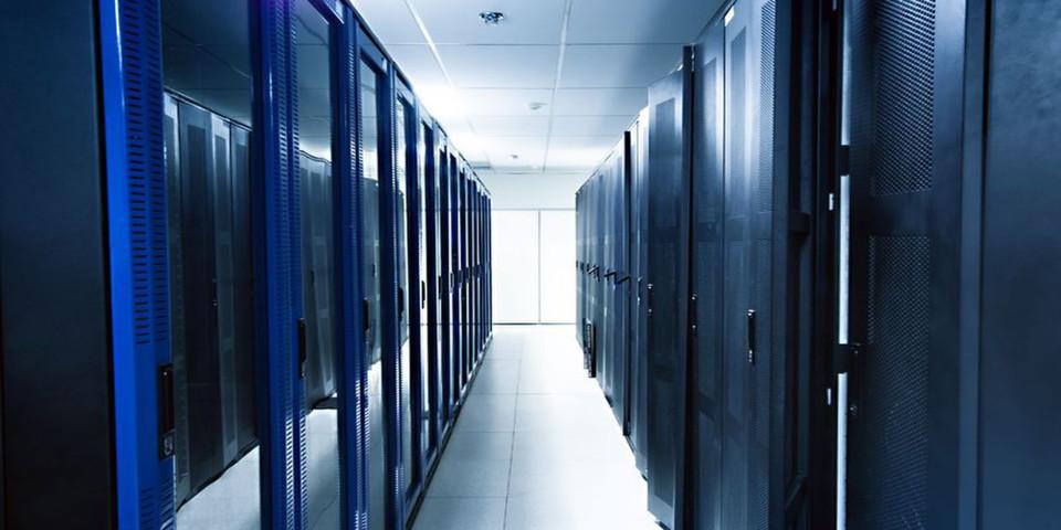 Erhöhte Verarbeitungsgeschwindigkeit und hohe Speicherkapazität: Teradata Extreme Data Plattform 1700
