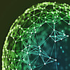 Teradata ermöglicht Deep-Dive-Analysen kompletter Datenbestände